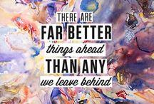 Quote / by Nadiouchcka༺♥༻ Nadia O.