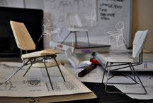 Models | Prototypes | Sketches / https://www.pinterest.de/noeminagy54390/models-prototypes/