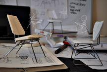Models | Prototypes / https://www.pinterest.de/noeminagy54390/models-prototypes/