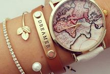 Watches<3