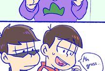 Karaichi