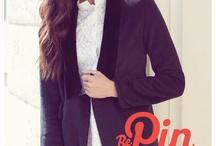 Phix / by Joanne Pilborough Prev Sammarco