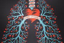 RT t-shirt ideas / by Breanna Sawin