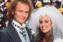 Weddings, creativeness, & I Do's / by Robin Kennedy
