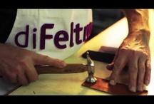 diFeltro's Videos