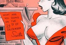 vintage playboy cartoons
