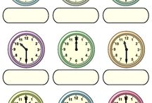 Klokka