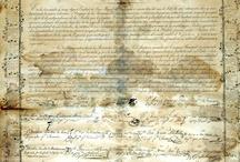bicentenario de la independencia / historia