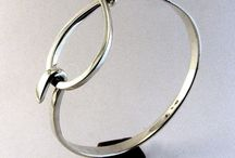 Silver Jewellery / Craft in silver