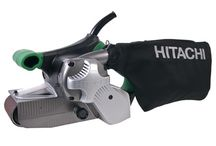 Belt Sanders / This board is created to provide our pinners with pins about the Hitachi Belt Sanders
