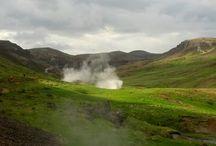 Islandia - Iceland / by Una idea, un viaje