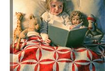 livros/leitura