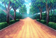 realistic background illustration