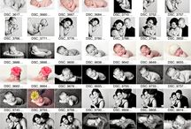 Photography-Newborns