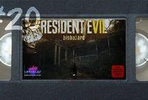 Resident Evil 7 uncut deutsch Let's Play
