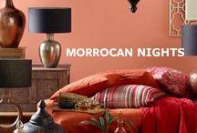 Opulight / Lighting, lamps, light fixtures, interior design