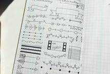 #Notebook.