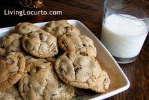 Cookie Stuff
