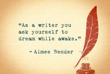 Creative Writing & Content Development / Marketing writing, writing, creative writing.