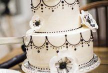 Wedding / by Jessica Bryant