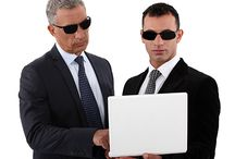 Protect yourself against these Job Agency Scam Tactics