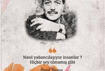 edebiyatt