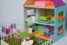 Brinquedos Marta