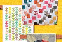 Karen Styles Quilts / Decor