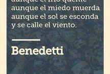 frasess# lindo#amor#