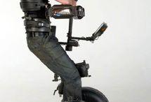 photography/film equipment