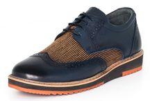 küçük numara erkek ayakkabı