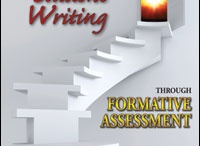Formative and Summative Assessments / by Amy Barlow