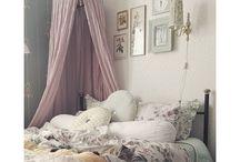 Isabellas Room
