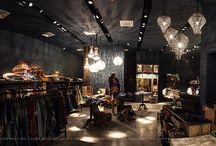 Smuggler concept store Cluj / #fashion #sound #smile #vibe #veromoda #jackandjones #selectedhomme