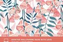 wallpaper Mac