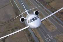 Aircraft JET PLANE, PROPLR