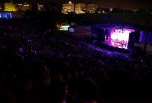 Konserler
