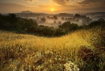 ukraine / by Sydney Leach