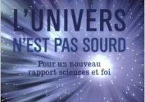 SCIENCES / UFO  / FICTION livres à VENDRE / Bibliothèque mise en vente ici : http://bibliothequecder.unblog.fr/