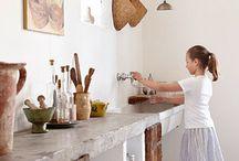 Casa Joshua Tree | Kitchen