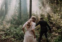 Sofi wedding