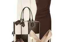My style*