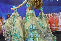 Miss Barbie 2006