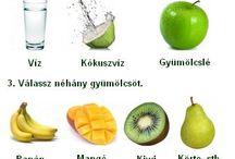 Diéta magyarul