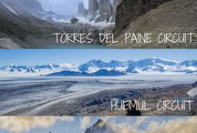 Argentina - Place to see