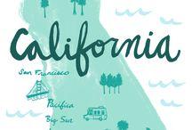 CALIFORNIA LOVERS