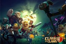 http://www.yessgame.it/wp-content/uploads/2015/10/Clash-of-Clans-update-before-Halloween1-300x225.jpg