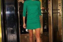 Fashion File-Victoria Beckham