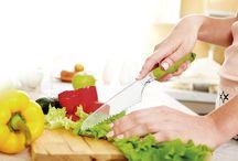 Tips de cocina básica / Encuentra aquí los mejores tips para la mesa y cocina.