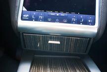 Teslarati.com - Review: Tesla Model X Cubby Compartment by EVANNEX / http://www.teslarati.com/review-evannex-tesla-model-x-cubby-compartment/